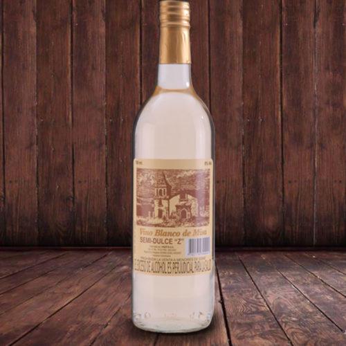 vino-blanco-de-misa