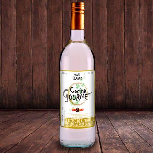 vino-de-cocina-blanco-gourmet