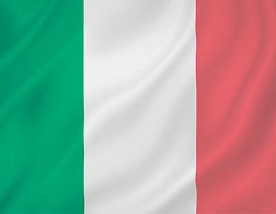 Vinos Italianos